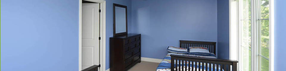 precision-painting-interior-house-painting-london-ontario